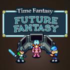 Future Fantasy