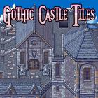 Gothic Castle Tiles