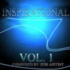 Inspirational Vol. 1 (Non-RM)