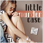little murder case