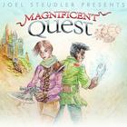Magnificent Quest Music Pack
