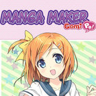 Manga Maker ComiPo! (steam key)