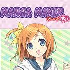 Manga Maker ComiPo! (steam key)