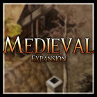 Medieval Expansion