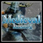 Medieval Heroes 1