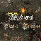 Medieval: Plague Bringers