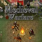 Medieval: Warfare