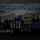 Modern Day Music Mega-Pack