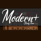 Modern + Study Time VX Ace