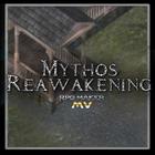 Mythos Reawakening