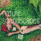 Nature Soundscapes