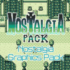 Nostalgia Graphics Pack
