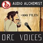 Orc Voices
