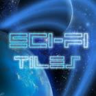PVG Sci-Fi Tiles