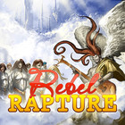 Rebel Rapture Music Pack