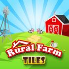 Rural Farm Tiles Resource Pack