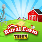 Rural Farm Tiles Resource Pack (Non-RM)