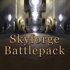 Skyforge Battlepack