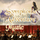 Symphonic Adventure Music Vol.1