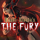 Hiroki Kikuta's The Fury Music Pack