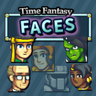 Time Fantasy Faces