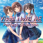 Visual Novel ME Perfect Collection