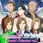 VitaminX Collection vol.2