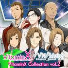 VitaminX Collection vol.2