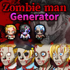 Zombie man Generator