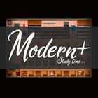 Modern + Study Time MV