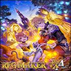 RPG Maker VX Ace BR