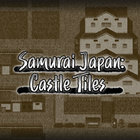 Samurai Japan: Castle Tiles