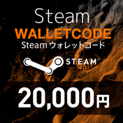 20000円を購入
