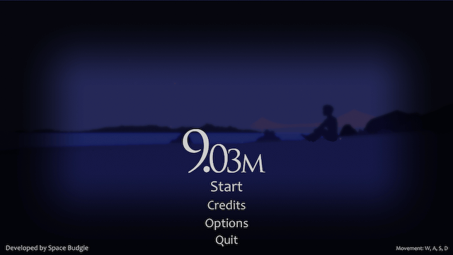 9.03m