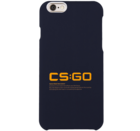 CS:GO - ロゴ iPhoneケース (iPhone 5)