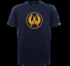 CS:GO - ガーディアン Tシャツ (Navy Blue) Sサイズ