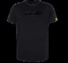 CS:GO - ロゴ Tシャツ (Black) Sサイズ