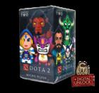 DOTA 2 - お楽しみぬいぐるみBOX (SERIES 2)(アイテムコード付)