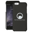Half-Life - Black Mesa iPhoneケース (iPhone 5S)