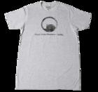 Half-Life - Black Mesa Tシャツ Sサイズ