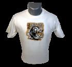 L4D2 - Bullshifters Tシャツ Sサイズ