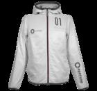 Portal - Aperture Men's ジャケット (PROGRAMMER) Sサイズ