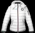 Portal - Aperture Women's ジャケット (SCIENTIST) Mサイズ