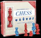 TF2 - チェスセット