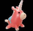 TF2 - ビニール製 Balloonicorn 人形 (TF2クーポンコード付)