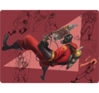 "TF2 - RED Pyro マウスパッド 14"" x 19"""