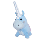 TF2 - Mini Balloonicorn Plush (Blue)