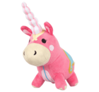 TF2 - Mini Balloonicorn Plush (Pink)