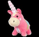 TF2 - Mini Balloonicorn Plush (Pink)