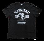 DARIUSBURST Tシャツ Mサイズ